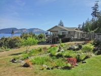 Ocean View Country Estate - Dockside Realty