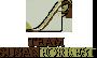 Team Susan Forrest (Royal LePage Parksville Qualicum Realty Ltd.)